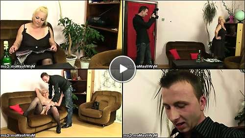 hot wife rio photos video