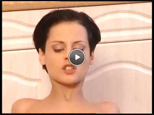 housewives fuck video