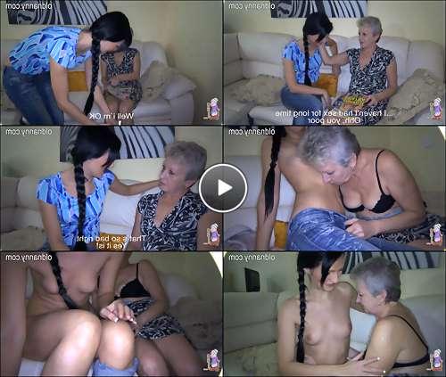 mature ass porn pics video