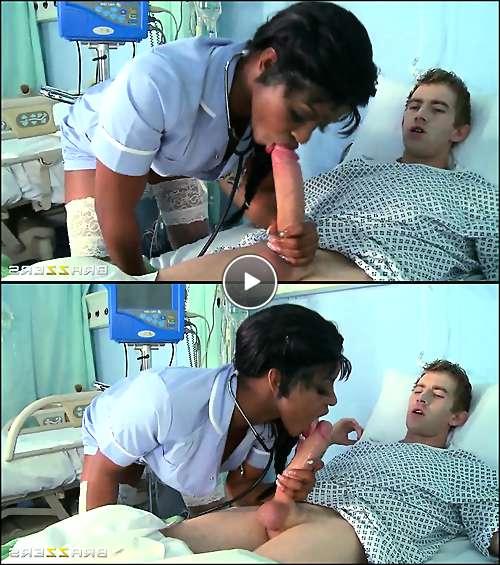 muvis free porno video