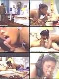 image of xxx black porn pics