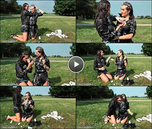 women lesbians having sex video
