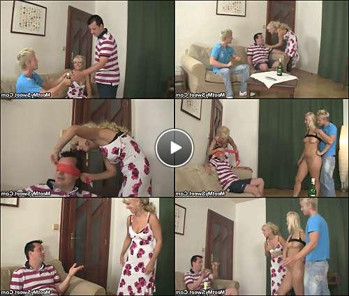 www.sexyvideos.com video
