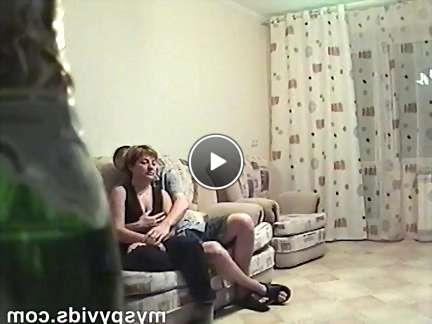 hd porno video video